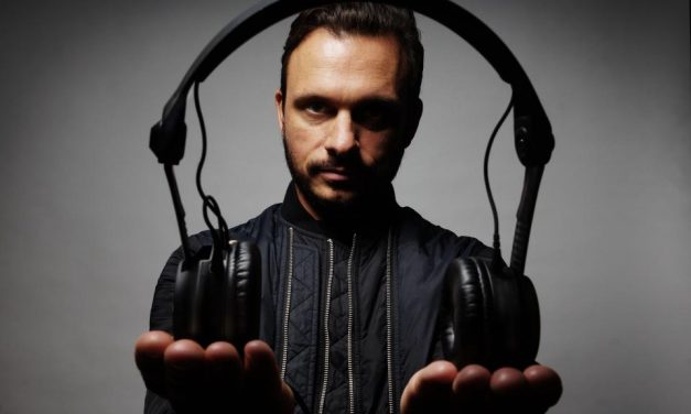 """<span class=""""entry-title-primary"""">The positive momentum of Drum and Bass icon Andy C</span> <span class=""""entry-subtitle"""">We chat to the legendary DJ about the 25th Anniversary of Ram Records, his London residency and his Beats 1 show on Apple Music</span>"""