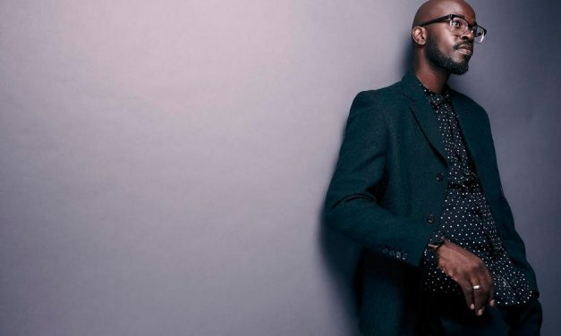 "<span class=""entry-title-primary"">Black Coffee: ""The whole thing is an amazing adventure which brings me so much joy""</span> <span class=""entry-subtitle"">The Soulistic Music architect chats about Afropolitan House as demand for his music continues to soar</span>"