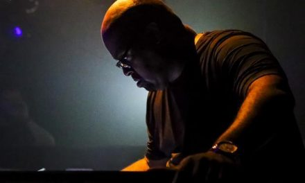 "<span class=""entry-title-primary"">Frankie Knuckles: 'I knew that it was something special'</span> <span class=""entry-subtitle"">The Godfather of House gave us an insight into his incredible legacy before his sad passing on March 31, 2014 in this interview originally published on November 14, 2012</span>"