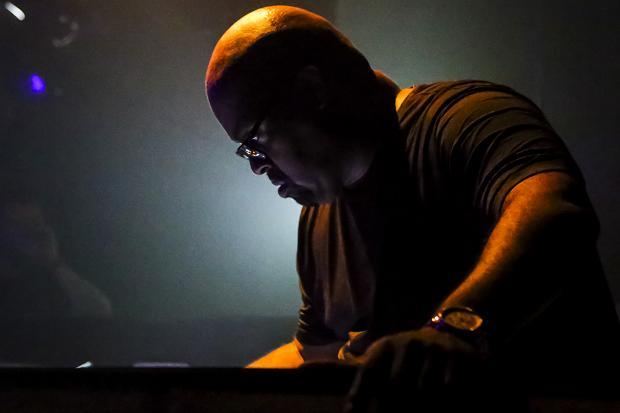 "<span class=""entry-title-primary"">The late Frankie Knuckles in his own words</span> <span class=""entry-subtitle"">The Godfather of House gave us an insight into his incredible legacy before his sad passing on March 31, 2014 in this interview originally published on November 14, 2012</span>"