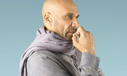 "<span class=""entry-title-primary"">Goldie: ""Going to a nightclub is not a terrorist act""</span> <span class=""entry-subtitle"">The Drum and Bass icon gave his opinion on the closure of fabric in 2016 and the support of artists like him and a successful #saveourculture campaign ultimately helped save the legendary London club</span>"