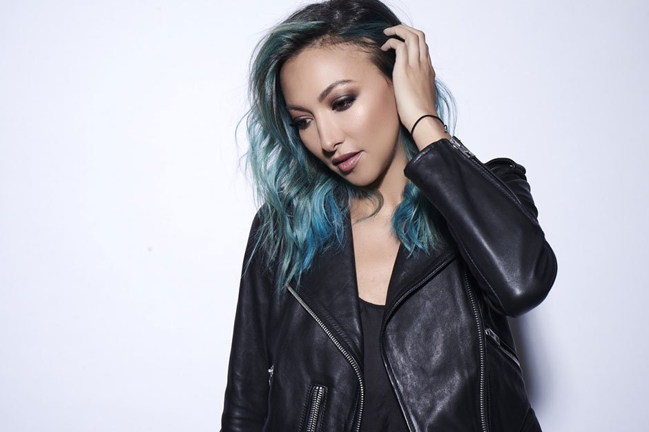 "<span class=""entry-title-primary"">Lauren Lane: ""I think we are all a little mad sometimes""</span> <span class=""entry-subtitle"">The LA based DJ/Producer on her rise through the New York House circuit and recent success around the world</span>"