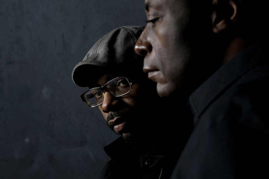 "<span class=""entry-title-primary"">Octave One: ""Detroit forced us to develop our own sound and style""</span> <span class=""entry-subtitle"">Motor City electronic pioneers, Octave One discuss their fifth studio album 'Burn It down'. Interview originally published on May 24, 2015</span>"