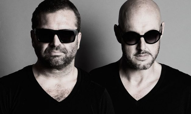 "<span class=""entry-title-primary"">Pig&Dan: ""This was spur of the moment madness all the way""</span> <span class=""entry-subtitle"">The Techno dons on their new album Modular Baptism, Elevate label, the influence of Drum and Bass and what the future holds for the duo in this interview first published in March 2016</span>"