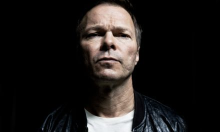 "<span class=""entry-title-primary"">It's all gone right for Pete Tong as International Music Summit celebrates 10 years</span> <span class=""entry-subtitle"">We caught up with the legendary DJ ahead of the IMS to chat about the success of number 1 album Classic House, 10 years of IMS and his summer residency at Blue Marlin in Ibiza in our exclusive video interview</span>"