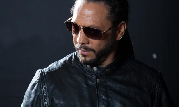 """<span class=""""entry-title-primary"""">Roni Size: """"Full Cycle has come full circle""""</span> <span class=""""entry-subtitle"""">The Drum and Bass pioneer on reviving his Full Cycle imprint with Krust and his amazing career</span>"""