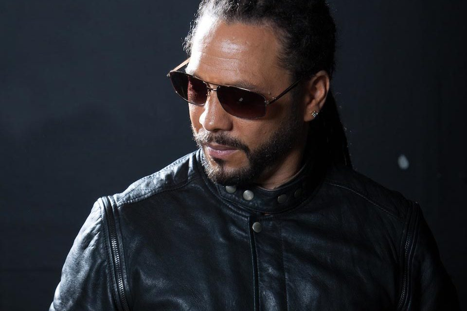 "<span class=""entry-title-primary"">Roni Size: ""Full Cycle has come full circle""</span> <span class=""entry-subtitle"">The Drum and Bass pioneer on reviving his Full Cycle imprint with Krust and his amazing career</span>"