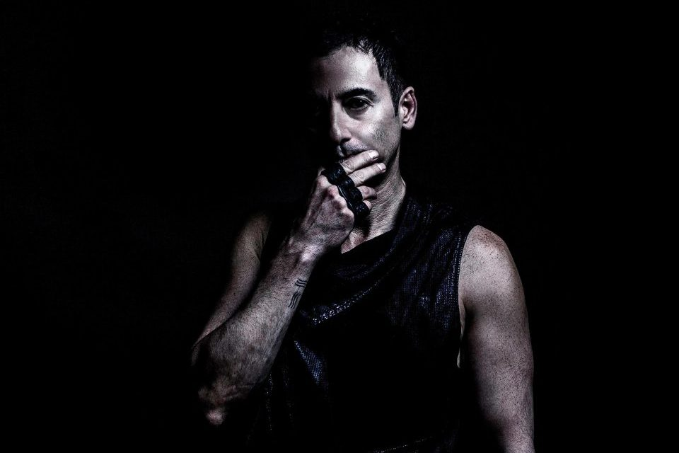 "<span class=""entry-title-primary"">Dubfire: ""I was wearing all black as a punk rocker, it has always been my uniform""</span> <span class=""entry-subtitle"">As the iconic DJ/producer releases retrospective album 'A Decade of Dubfire' we caught up with him to find out more about the milestone, dance music as a force for good and the possible return of Deep Dish</span>"