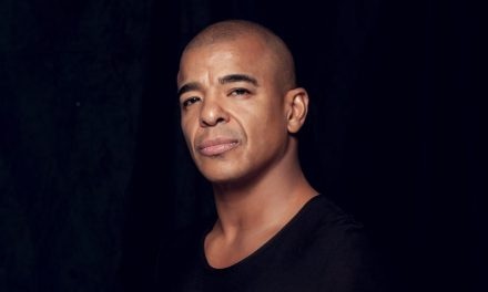 "<span class=""entry-title-primary"">Erick Morillo has his House in order</span> <span class=""entry-subtitle"">We caught up with the House Music legend during his UK tour in this exclusive video interview to find out more about his recovery from addiction, the Space Ibiza 1989-2016 compilation and the resurgence of Subliminal</span>"