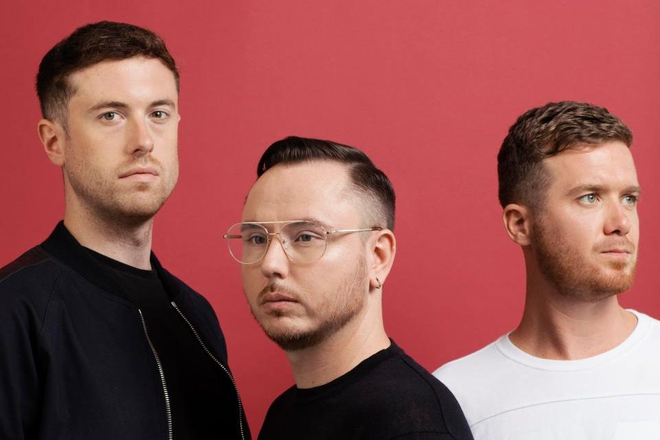 "<span class=""entry-title-primary"">Gorgon City and Duke Dumont give us the low down on new single 'Real Life' with NAATIONS and their summer plans</span> <span class=""entry-subtitle"">We caught up with two of the most powerful names in modern dance music to talk about their new collaboration which is set to be a summer smash</span>"