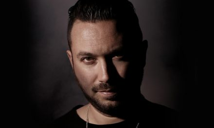 "<span class=""entry-title-primary"">The Social network with Nic Fanciulli</span> <span class=""entry-subtitle"">The Grammy nominated DJ/Producer gives us the background to his festival The Social which takes place in Maidstone, Kent</span>"