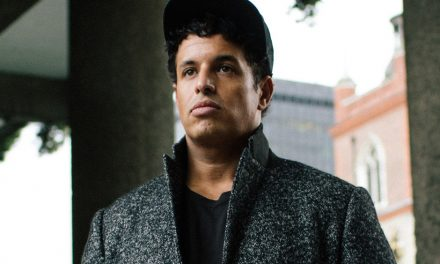"""<span class=""""entry-title-primary"""">Richy Ahmed: """"There's so much good talent coming out of the UK""""</span> <span class=""""entry-subtitle"""">The Hot Creations stalwart on the UK scene, his 4thirtytwo parties and Paradise at DC10, Ibiza</span>"""