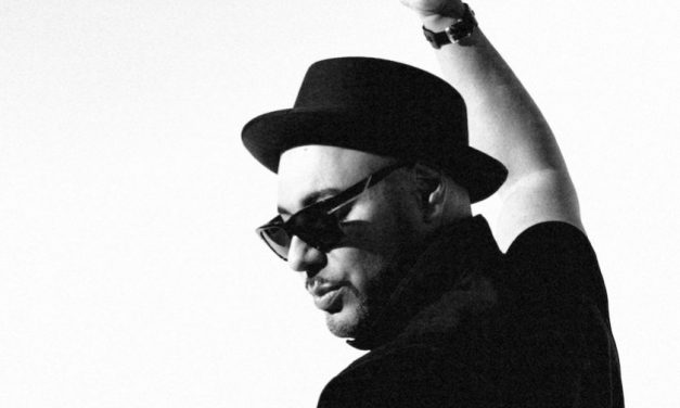 """<span class=""""entry-title-primary"""">The renaissance of Roger Sanchez continues</span> <span class=""""entry-subtitle"""">The House pioneer on staying true to his sound, changing trends, technology and commercial expectation</span>"""