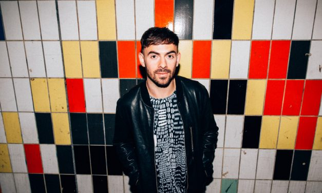 "<span class=""entry-title-primary"">Patrick Topping: ""Each day new things keep happening with my music and the last 3 years have been absolutely amazing""</span> <span class=""entry-subtitle"">The Newcastle DJ/Producer on his meteoric rise, relationship with Jamie Jones, being signed to Hot Creations and working with Green Velvet</span>"
