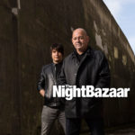 Rhythm Masters – The Night Bazaar Sessions – Volume 11