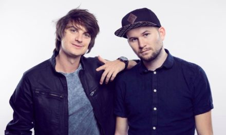 """<span class=""""entry-title-primary"""">Camo & Krooked: """"It's all about the contrast, without the night there is no day""""</span> <span class=""""entry-subtitle"""">Reinhard Rietsch and Markus Wagner go in depth with us on their inspiring story so far, new album Mozaik and an incredible summer</span>"""