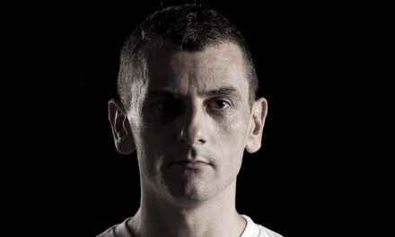 "<span class=""entry-title-primary"">Hazard: ""It's like we have become telepathic""</span> <span class=""entry-subtitle"">Hazard goes in depth about his amazing career in Drum and Bass, being part of DJ Hype's Playaz label and the incredible back to back sessions with him</span>"