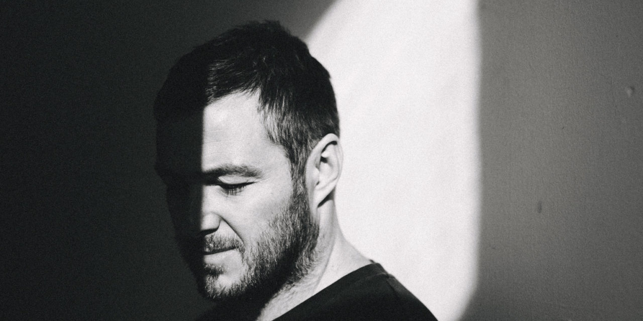 """<span class=""""entry-title-primary"""">Mark Jenkyns: """"It makes everything much easier when you're working with your mates""""</span> <span class=""""entry-subtitle"""">The Paradise resident on working with his friends at Hot Creations, forthcoming releases on Hot Trax and Resonance Records and a packed schedule for Autumn / Winter</span>"""