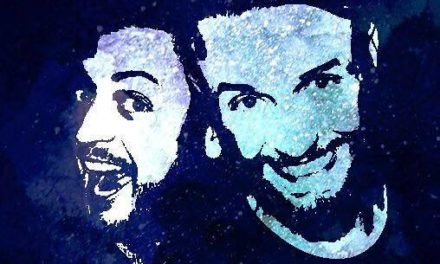 """<span class=""""entry-title-primary"""">Fake News: """"We've all been conditioned to accept mediocre Tech House""""</span> <span class=""""entry-subtitle"""">The Night Bazaar meet the dynamic duo promising to shake up dance music to see if they are the real deal ahead of their set at Ministry Of Sound alongside Fritz Kalkbrenner, Camelphat, Rhythm Masters, Russ Yallop and Rob Cockerton</span>"""