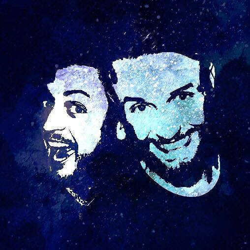 "<span class=""entry-title-primary"">Fake News: ""We've all been conditioned to accept mediocre Tech House""</span> <span class=""entry-subtitle"">The Night Bazaar meet the dynamic duo promising to shake up dance music to see if they are the real deal ahead of their set at Ministry Of Sound alongside Fritz Kalkbrenner, Camelphat, Rhythm Masters, Russ Yallop and Rob Cockerton</span>"