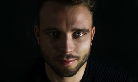 """<span class=""""entry-title-primary"""">George Smeddles: """"I have a soundtrack for most moments of my life""""</span> <span class=""""entry-subtitle"""">The London based DJ/Producer on working with Max Chapman, music piracy and his new releases on Do Not Sleep and Resonance Records</span>"""