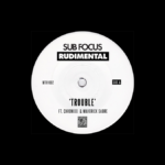 Rudimental and Sub Focus get to know each other better