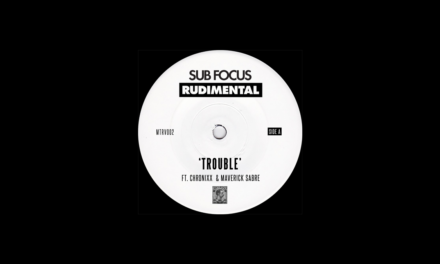 "<span class=""entry-title-primary"">Rudimental and Sub Focus get to know each other better</span> <span class=""entry-subtitle"">As the two electronic music heavy weights worked together on the excellent 'Trouble' we asked them to collaborate again and interview each other</span>"
