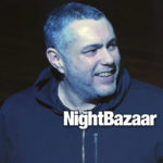 Terry Francis – The Night Bazaar Sessions – Volume 15