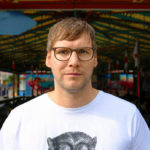 "Oliver Schories: ""Germany is not Berlin, and Berlin is not Germany in terms of clubbing"""