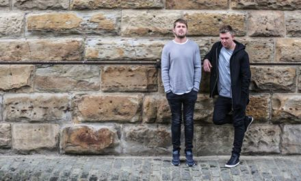 """<span class=""""entry-title-primary"""">Vibe Killers: """"We want to feel like the label cares about our music""""</span> <span class=""""entry-subtitle"""">We caught up with Mark and Mickey Horsey to chat about touring together, what they look for in a label, streaming music and what they have got coming up next</span>"""