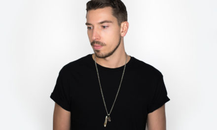 "<span class=""entry-title-primary"">Denney: ""When you have a residency you learn to hone your craft properly""</span> <span class=""entry-subtitle"">We caught up with the 'Low Frequency' DJ/Producer and Back to Basics resident to discuss mainstream success, the importance of the resident DJ, plus he gave us his current Top 10</span>"