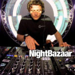 Boston – The Night Bazaar Sessions – Volume 22