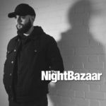 Sol Edge – The Night Bazaar Sessions – Volume 23
