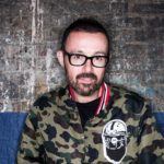 "Judge Jules: ""The nostalgia boom is for everybody"""