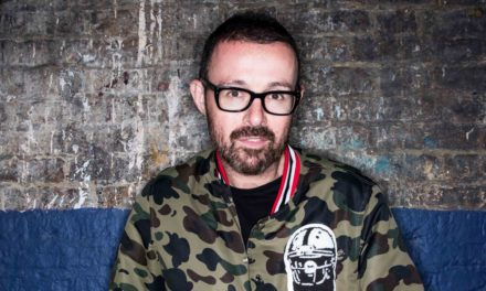 "<span class=""entry-title-primary"">Judge Jules: ""The nostalgia boom is for everybody""</span> <span class=""entry-subtitle"">We caught up with the iconic DJ in this exclusive video interview to find out how he struck a balance between being one of our best loved DJs with a career as a lawyer in the music and entertainment business</span>"