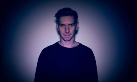 """<span class=""""entry-title-primary"""">Lex Luca: """"I bring all of my life experiences into my music""""</span> <span class=""""entry-subtitle"""">The London based DJ/Producer chats to us about his meteoric rise and his new In Tune imprint</span>"""