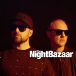 CLiQ – The Night Bazaar Sessions – Volume 26
