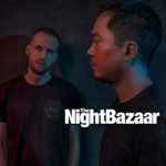 Chopstick & Johnjon – The Night Bazaar Sessions – Volume 28