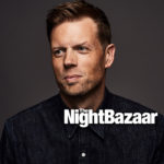 Kevin McKay – The Night Bazaar Sessions – Volume 25