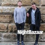 Vibe Killers – The Night Bazaar Sessions – Volume 27
