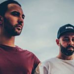 Leftwing & Kody: 'Our current sound has been focused on the groove of the bass'