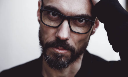 """<span class=""""entry-title-primary"""">Steve Bug: 'It's definitely a whole history of house sound'</span> <span class=""""entry-subtitle"""">The house and techno pioneer chats to The Night Bazaar about his forthcoming collaborative album 'Paradise Sold' with Langenberg and what he has coming up on Poker Flat, Dessous and Audiomatique</span>"""