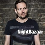 Brett Gould – The Night Bazaar Sessions – Volume 31