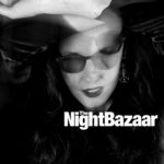 ILONA – The Night Bazaar Sessions – Volume 30