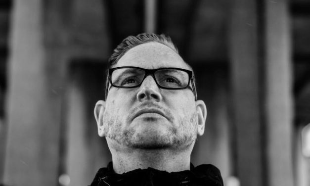"<span class=""entry-title-primary"">Harvey McKay: 'I love the dark stuff and I get to really explore that sound'</span> <span class=""entry-subtitle"">The Scottish techno DJ and producer on what it feels like to be part of Adam Beyer's Drumcode festival this summer, his relationship with the label, how his sound has evolved and what it's like working with his brother Ryan on their collaborative project Alias GB</span>"