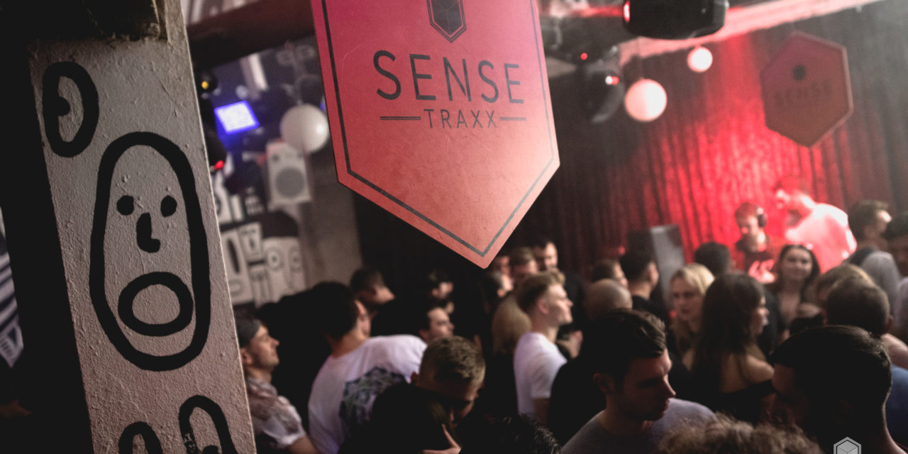 "<span class=""entry-title-primary"">Sense Traxx label boss Simon Birkumshaw on taking over London's Shoreditch Platform and 5 years of house, disco and good times</span> <span class=""entry-subtitle"">The Essex based label has come a long way in a short space of time, releasing quality music to promoting successful events</span>"
