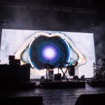 Leftfield: 'The standard of the underground has never been higher'