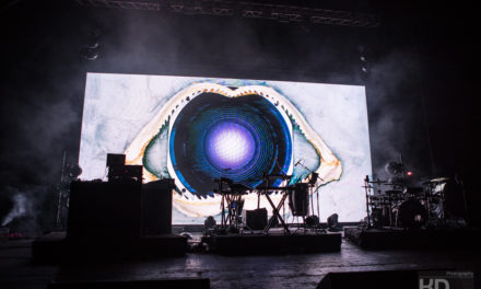 """<span class=""""entry-title-primary"""">Leftfield: 'The standard of the underground has never been higher'</span> <span class=""""entry-subtitle"""">We caught up with Leftfield's Neil Barnes to talk nostalgia, touring Leftism, Arcadia London and the future</span>"""