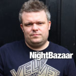 Electronic Youth – The Night Bazaar Sessions – Volume 34