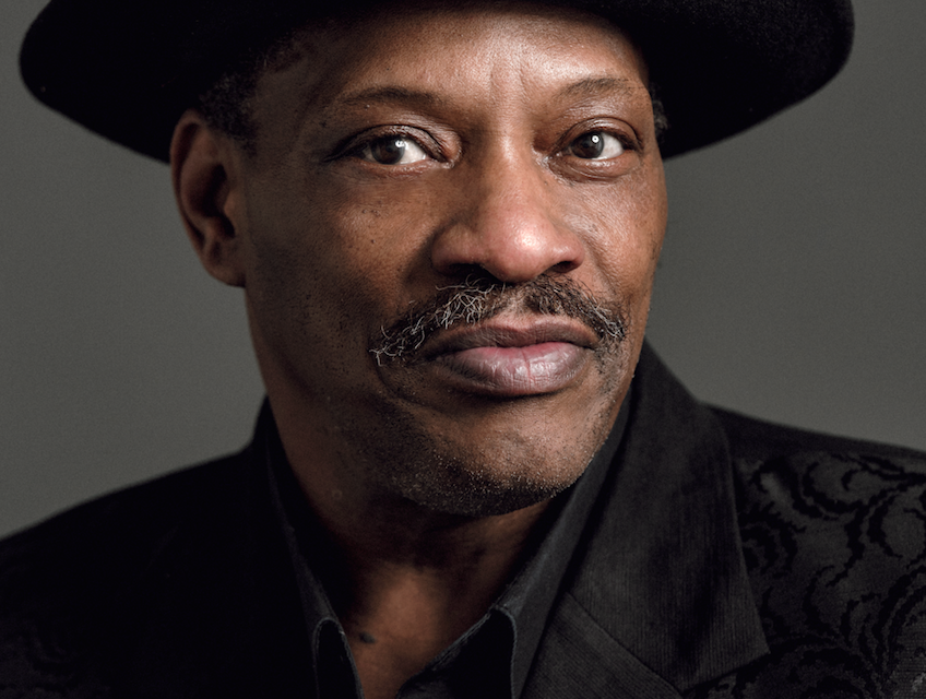 "<span class=""entry-title-primary"">Alexander O'Neal: 'I'm trying to go somewhere in my career I've never been before'</span> <span class=""entry-subtitle"">The R&B and Soul legend goes in depth on his career ahead of Music First Festival 'Luv80s' celebrating 80s Pop Culture in Hastings on Saturday 26th May</span>"